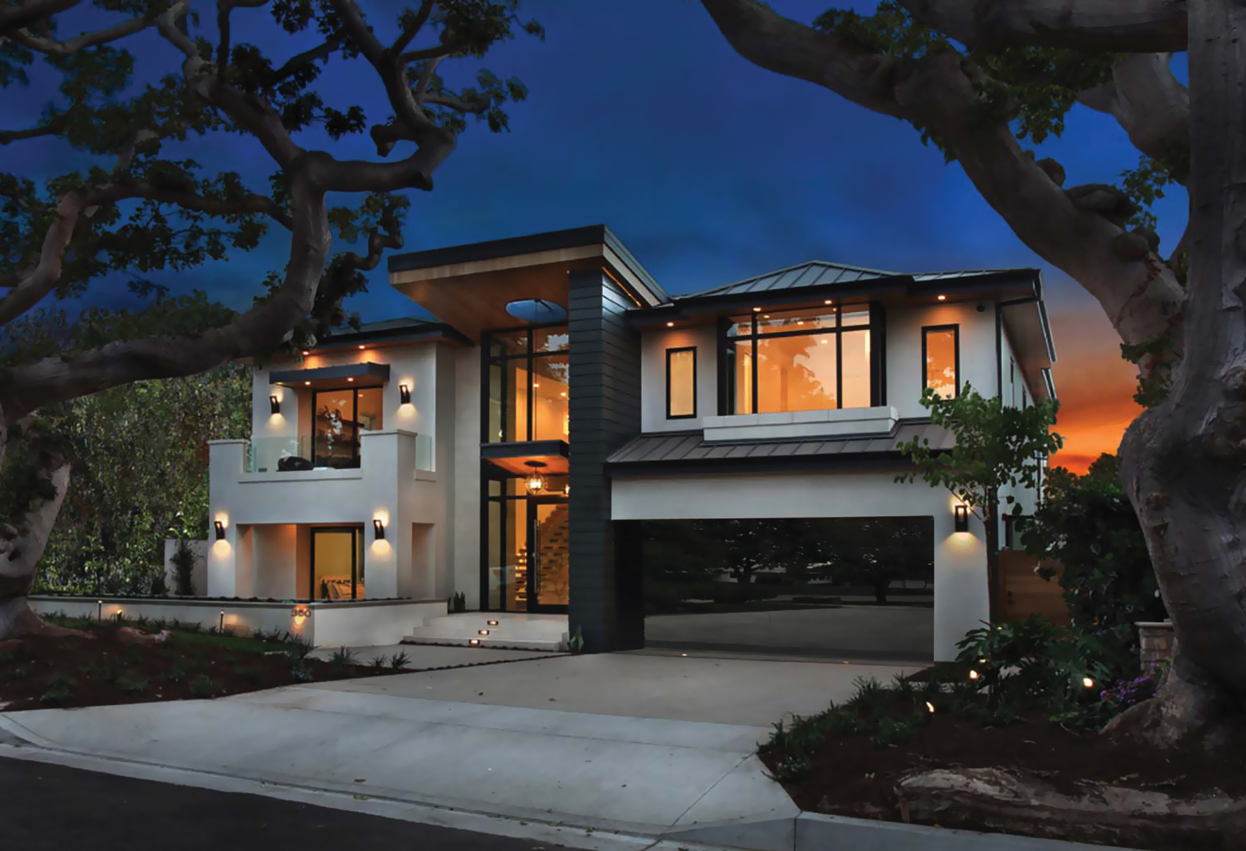 Caliber Garage Doors Garage Door Install Operators And